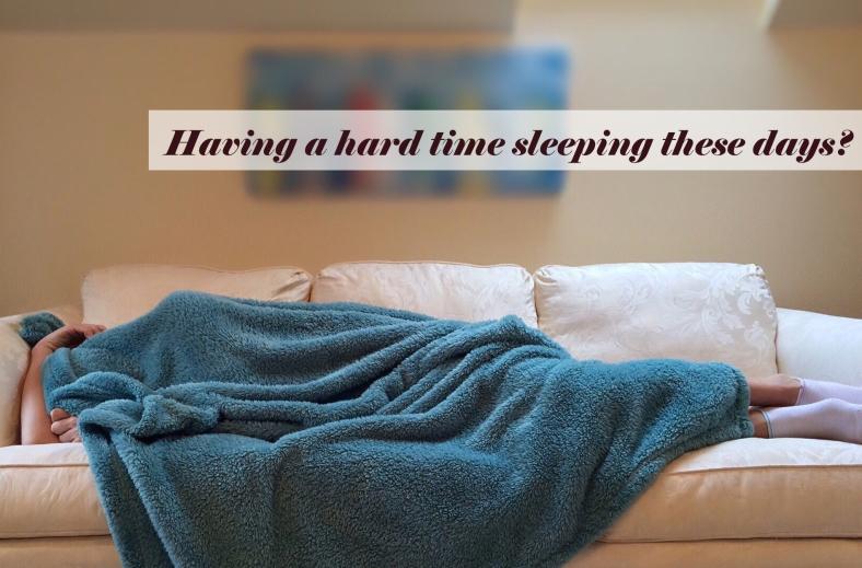 sleeping_sleepless